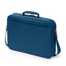 Dicot Multibase D30916 Notebooktasche bis 43,9cm  Bild 1