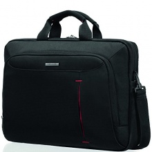 Samsonite Guardit Bailhandle Notebook Tasche black  Bild 1