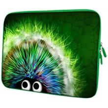 Pedea Design Notebook Tasche bis 39,6 cm 15,6 Zoll Bild 1