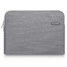 PLEMO Notebook Tasche für 33-33,8 cm 13-13,3 Zoll  Bild 1