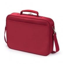 Dicot Multibase D30917 Notebooktasche von 38,1 cm bis 43,9 cm Bild 1