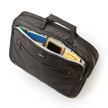 AmazonBasics Notebook Tasche 44cm 17,3Zoll Bild 1