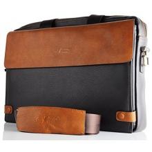 JAMMYLIZARD  JL Pro multifunktionale Notebook Tasche  Bild 1