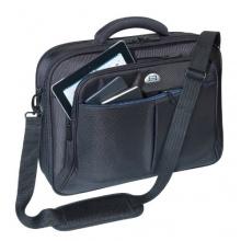 PEDEA Premium Notebooktasche 39,6cm 15,6 Zoll  Bild 1