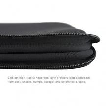 Kamor® 16 17 17.3 zoll Notebook Tasche Bild 1