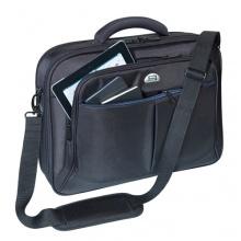 PEDEA Premium Notebooktasche 43,9cm 17,3 Zoll  Bild 1