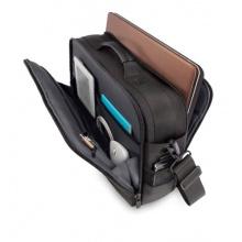 Belkin Toploader Pace Notebooktasche bis 40 cm 16 Zoll Bild 1