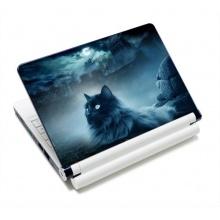 Luxburg® Design Aufkleber für Notebook  Bild 1