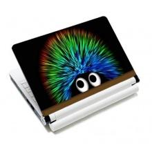 Sidorenko Notebook Skin Sticker  Bild 1