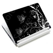 Sidorenko Notebook Skin Aufkleber  für Laptop  Bild 1