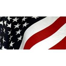 Flagge USA 2 Virano  Bild 1