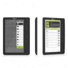 TrekStor eBook Reader 3.0 schwarz Bild 1