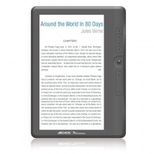 Archos 70D E-Reader eBook Bild 1