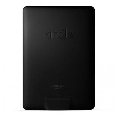 Kindle Paperwhite 5. Generation 15 cm 6 Zoll Bild 1