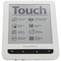 Pocketbook Touch 622 15,2 cm 6 Zoll eBook Reader  Bild 1