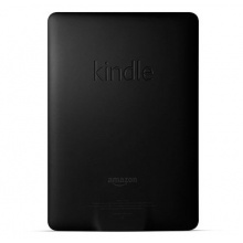 Kindle Paperwhite 3G 5. Generation 15 cm 6 Zoll  Bild 1