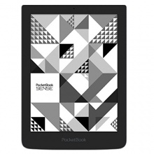 Pocketbook 630 Sense (kenzo) eBook Bild 1