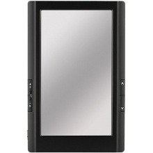 eLyricon eBook-Reader & Mediaplayer EBX-700.Touch  Bild 1