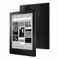 Kobo N204-KBO-B Aura HD 17 cm 6,7 Zoll eBook Reader  Bild 1