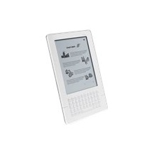 iRiver Story eBook Reader 2GB Bild 1