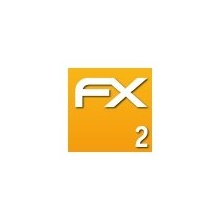 2 x atFoliX Schutzfolie Tolino Shine  Bild 1
