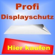4 x Entspiegelnde Displayschutzfolie von 4ProTec  Bild 1