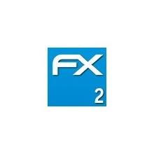 2 x atFoliX Tolino Vision Schutzfolie Folie  Bild 1
