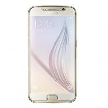 Tempered Glas für Samsung Galaxy S6 G920 Schutzfolie  Bild 1