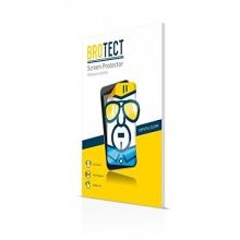 2x BROTECT® Displayschutzfolie für Kobo Glo HD  Bild 1