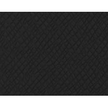 Amazon Kindle Paperwhite Lederhülle Onyx-Schwarz  Bild 1