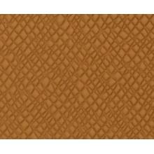 Amazon Kindle Paperwhite Lederhülle Hellbraun  Bild 1