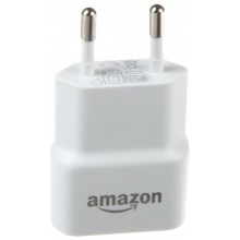 Amazon Ladegerät für Kindle eReader EU USB-Netzteil Bild 1
