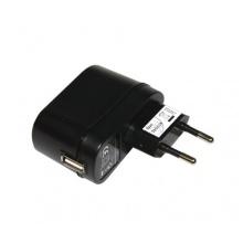 USB-Netz-Ladegerät für Polar Uhr V800 A300 schwarz Bild 1