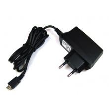 sumo:mobile Netzteil Reiseladegerät Micro USB Bild 1