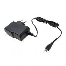 Ladegerät Netzkabel Micro USB für Sony Reader PRS-T1 Bild 1