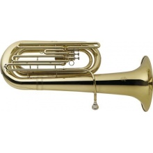 Stagg B Tuba 77 TU P Bild 1