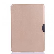 Nouske Kindle Paperwhite Sleeve Gold Bild 1