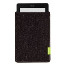 WildTech Sleeve f�r Kindle Paperwhite 17 Farben Bild 1
