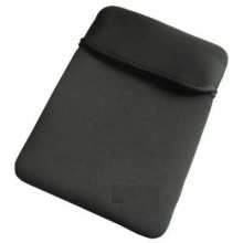 Neopren Tasche Pouch Schutz für Amazon Kindle 4 Bild 1
