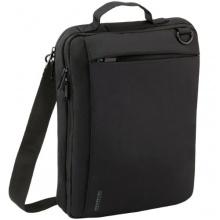 Rivacase Sleeve für Tablet PC bis 12,1