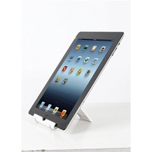 IBRA® Multi Winkel Ständer Halter für Tablets Bild 1