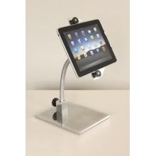 POS Point Of Sales iPad Halter Berlin 10Jahre Garantie Bild 1