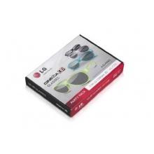 LG AG-F315 3D 4 Cinema 3D Brillen für LG  Bild 1