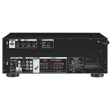 Pioneer VSX-330-K 5.1 AV Receiver schwarz Bild 1
