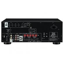 Pioneer VSX-529-K 5.2 Netzwerk AV Receiver 130W  Bild 1