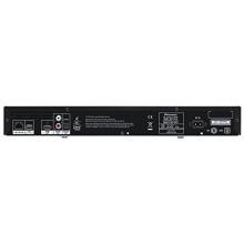 Pioneer BDP-180-K 3D Blu-ray Player schwarz Bild 1