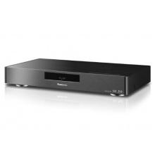 Panasonic DMPBDT700EG9 3D Blu-ray Player schwarz Bild 1