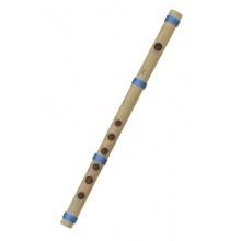 Flute Cane C5 13 5 inches Bild 1