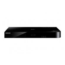Samsung BD-H8909S HD Recorder Blu-ray Player schwarz Bild 1