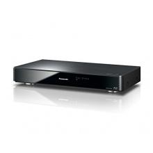 Panasonic DMR-BCT950EG Blu-ray Recorder 2TB schwarz Bild 1